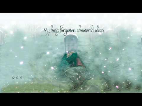 [Vietsub] My long forgotten cloistered sleep -  FictionJuntion