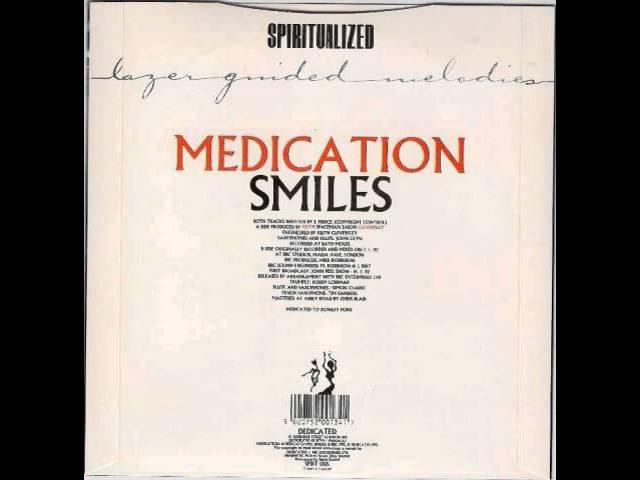 spiritualized-smiles-unreleased-mix-peddr0