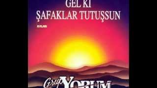 Grup YORUM - Halay
