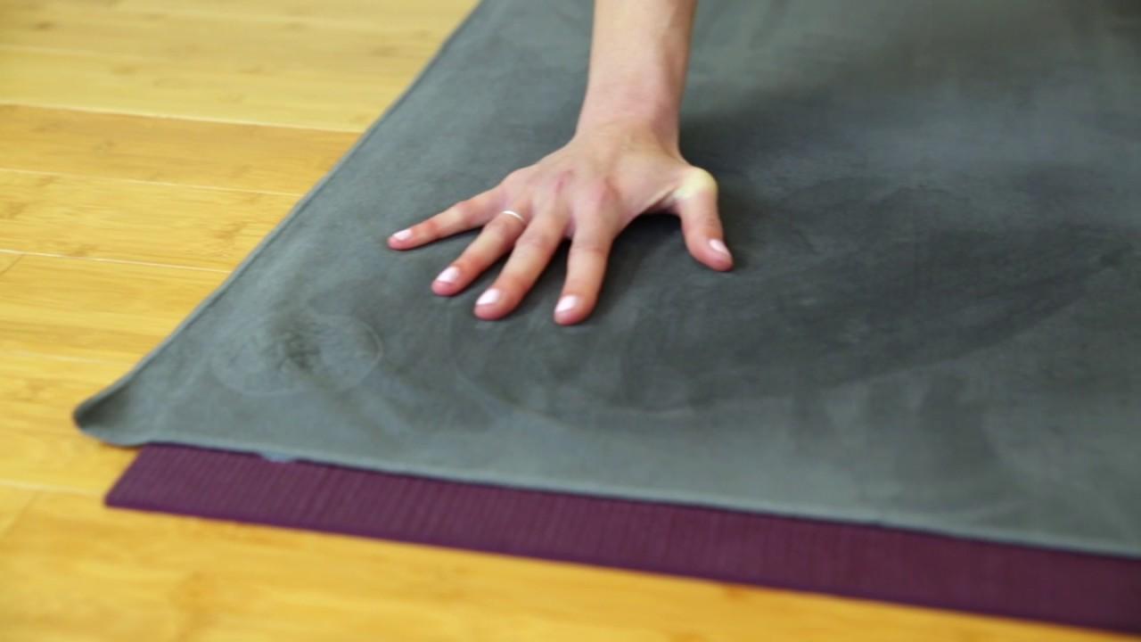 product mat full kaufmann hot lab design towel yoga geo mercantile