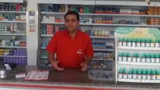 #SÉRIE: o que dizem os licenciados da Rede Ômega Drogarias?