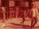 Industrial Design Council of Australia - Consumer Education Film