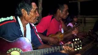 Kr Melati sung by : Masyarakat Pulau Kawaluso