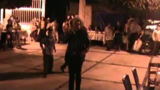 Fiesta de San Jose en el Sabino, Gto. Mzo-2013 Parte 4