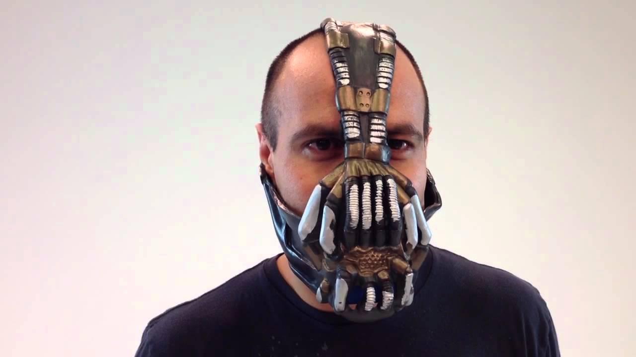 & Tvstoreonline.com Bane quoteu0027s from the Dark Knight rises m - YouTube