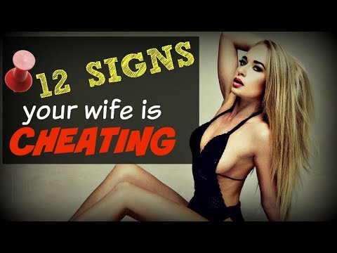 warning signs when dating a man