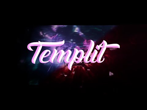 [#215] 2018 Templit by OnlyFx & Memphis | HAPPY NEW YEAR!