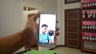 Oppo A39 Review Unstoppable Selfies | Camera 2.5D HD Test
