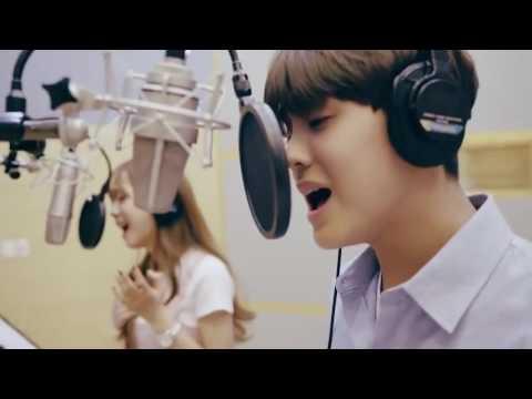 MV Nhạc Phim Chiến Nào Ma Kia   Coincidence Let's Fight Ghost OST