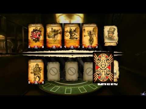 Rage карты как играть интернет казино вулкан 777