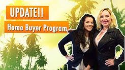 1st Time Home Buyer program update 2019   Best CA Mortgage Broker