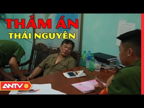 Tin nhanh 9h hôm nay | Tin tức Việt Nam 24h | Tin an ninh mới nhất ngày  15/09/2019  | ANTV
