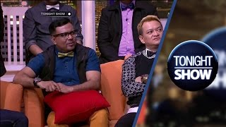 Download lagu Ada Rahasia Cinta Album Ke 10 Kahitna
