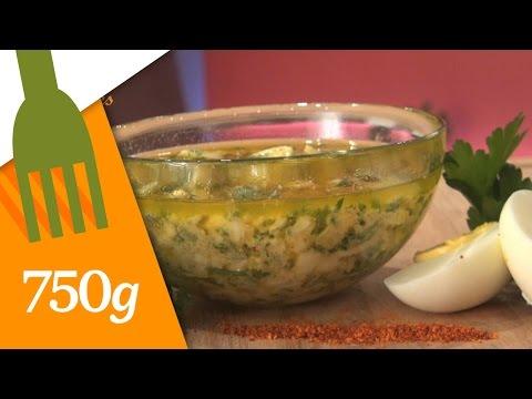 recette-de-sauce-gribiche---750g