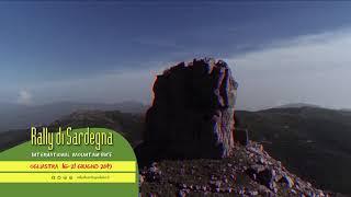 Rally di Sardegna MTB 2019