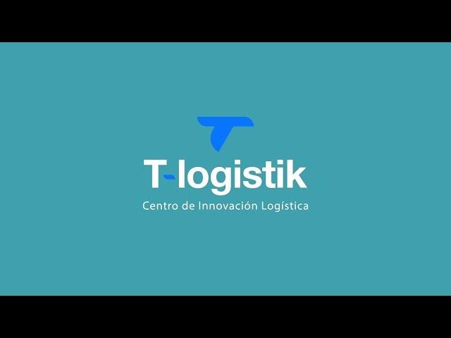 Proyecto T-Logistik: innovando para conectar Tarapacá con el mundo