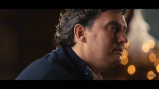 """Tino Martin """"Mijn Eerste Kerst Zonder Jou"""" (officiële Videoclip)"""