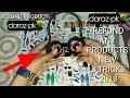 Return Product & Get Refund On Daraz.pk 2k18
