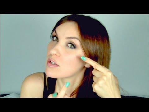 Summer Glow - Maquillaje -