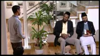 Real Talk: Exploring Marriage in Islam - Part 5 (English)
