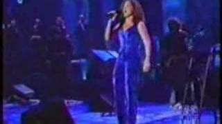 Gloria Estefan -Coming Out Of The Dark (Live By Request 98