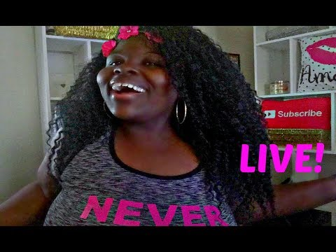 WEIGHT LOSS MOTIVATION | Q&A LIVE DISCUSSION!