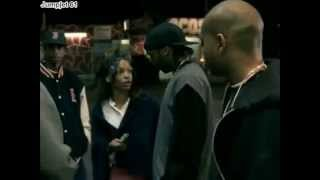2pac Ghetto Gospel Official Video