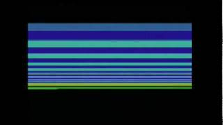 Impossiblator 3 by PWP (VIC-20)