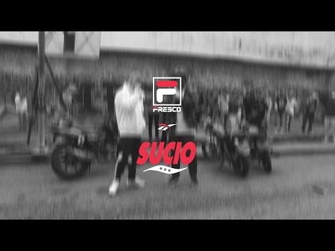 Lil Supa' - Fresco & Sucio (ft. Nasty Killah) [Prod. Drama▲Theme]