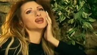Таня Боева - Просякиня