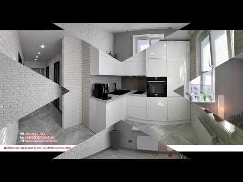 ВНИМАНИЕ – 3-х комнатная квартира: в ОТЛИЧНОМ месте, с ОТЛИЧНЫМ дорогим ремонтом!