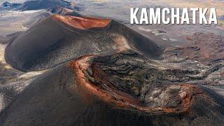 Kamchatka 4K