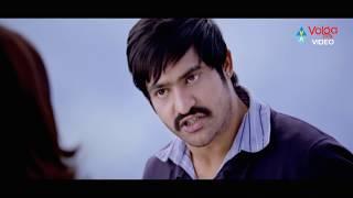Non Stop Jabardasth Comedy Scenes Back To Back   Latest Telugu Movies Comedy   #TeluguComedyClub