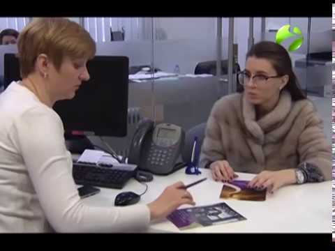 """""""Мегафон"""" сформировал новый тариф «Корпоративный безлимит»"""
