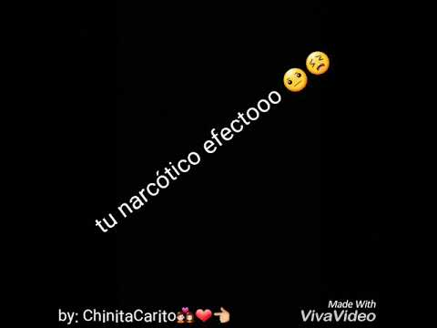 Sobredosis Romeo Santos Estado Whatsapp