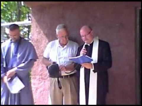 Fi News #116: Catholic Radio in Bloomington Indiana