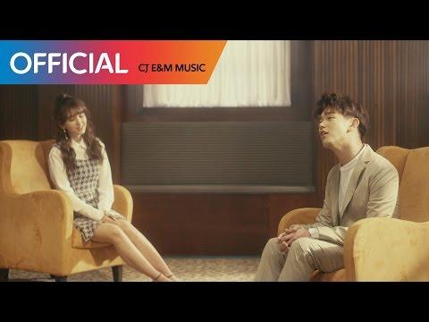 에릭남X소미 (Eric Nam X Somi) - 유후 (You, Who?) MV
