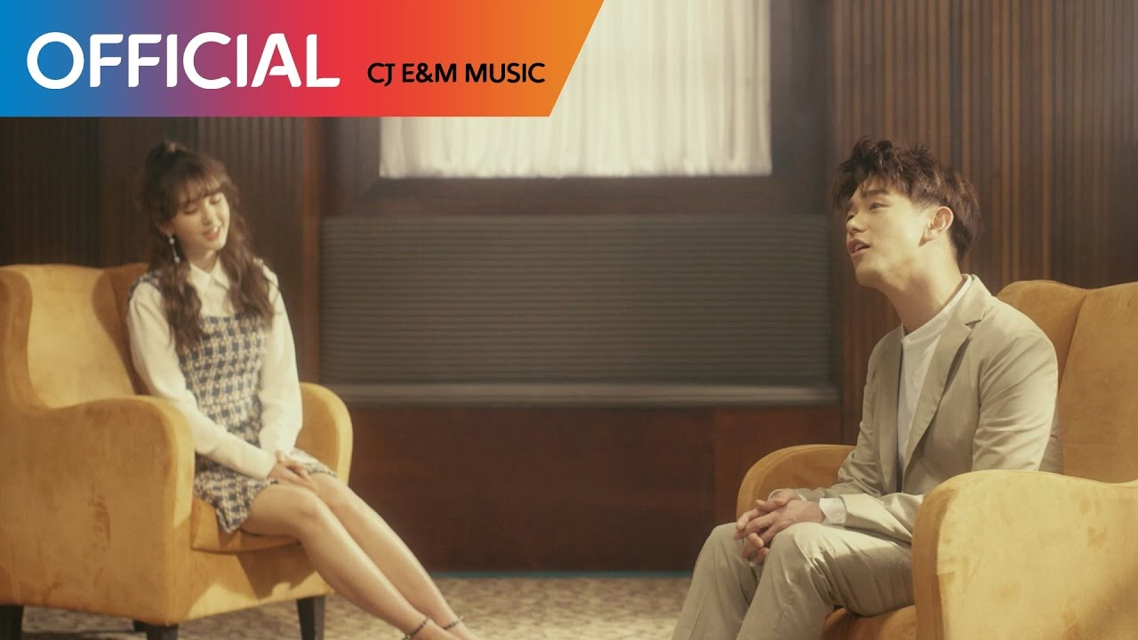 x-eric-nam-x-somi-you-who-mv-cjenmmusic-official