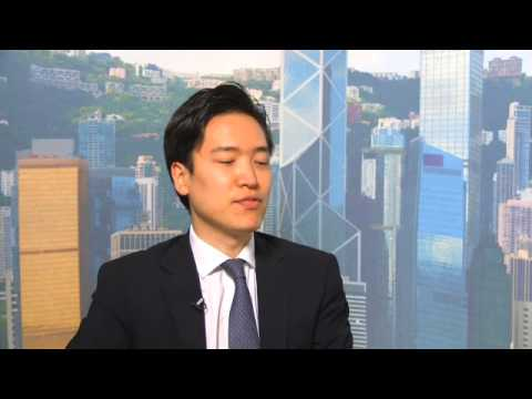 Safer Mortgage Loans Will Strengthen The Korean Banking System's Stability