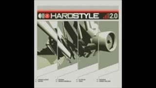 Methods of Mayhem - F.Y.U. (Showtek Remix)