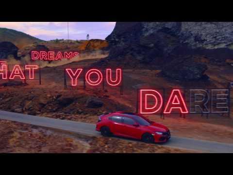 Honda: Karaoke (Instrumental)