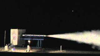 Sugar Shot to Space DoubleSShot BP static test video cam #5
