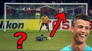 FUNNY SOCCER FOOTBALL VINES 2017   2018 Fails Goals Skills BEST FOOTBALL VIDEOS