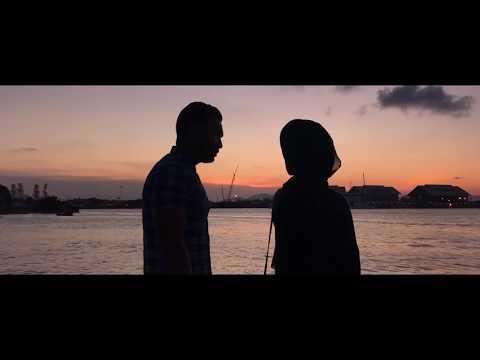 Semanis cinta - short film