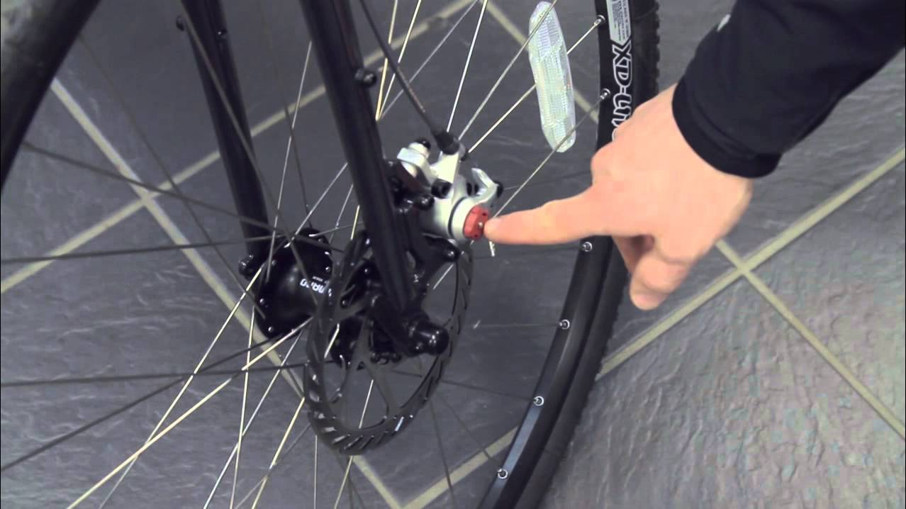 How To Choose Road Bike Wheel Upgrades Youtube