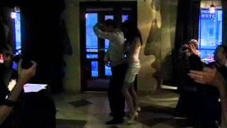 Wedding Bachata - Свадебная бачата