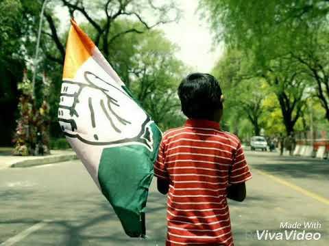Chak de India Theam Song