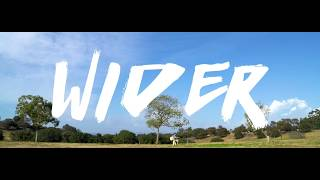 Wider: The Best Free Stereo Widener from Polyverse Music