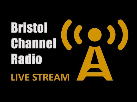Shortwave Radio - Voice of America (Somali) TX: Selebi-Phikwe, Botswana #Radio #Shortwave #SWL