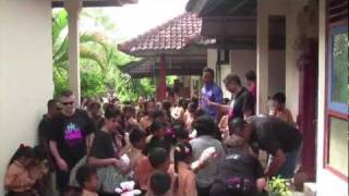 Video GREATEST DAY IN BALI download MP3, 3GP, MP4, WEBM, AVI, FLV Agustus 2018